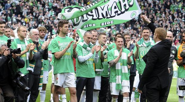 Celtic are set to host Cliftonville at Celtic Park on July 16 or 17
