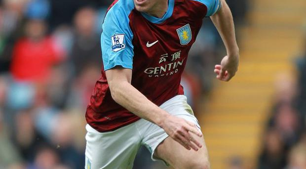 Richard Dunne moves to QPR after four years at Villa