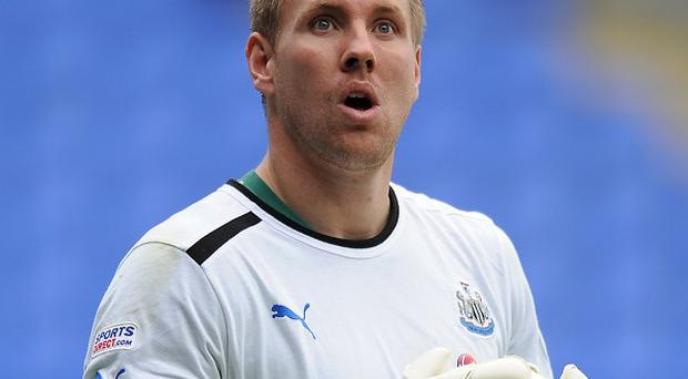 Rob Elliott is in the squad to face Germany and Kazakhstan