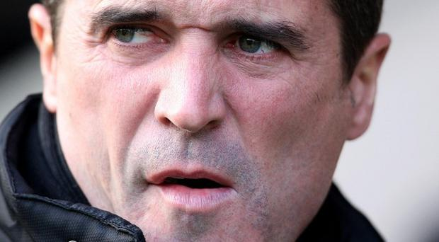 Roy Keane has been backed to have a positive influence on the Ireland squad