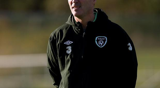 Roy Keane has a history of controversial comments