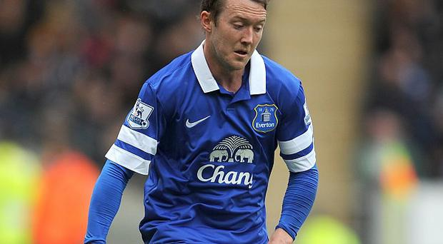 Ireland boss Martin O'Neill is convinced Aiden McGeady, pictured, can become a major asset to his country
