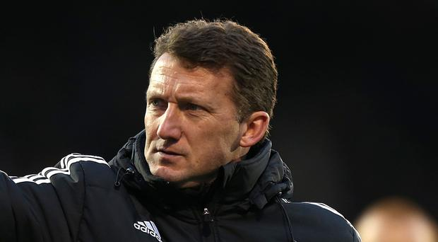Billy McKinlay has resigned as Northern Ireland assistant manager