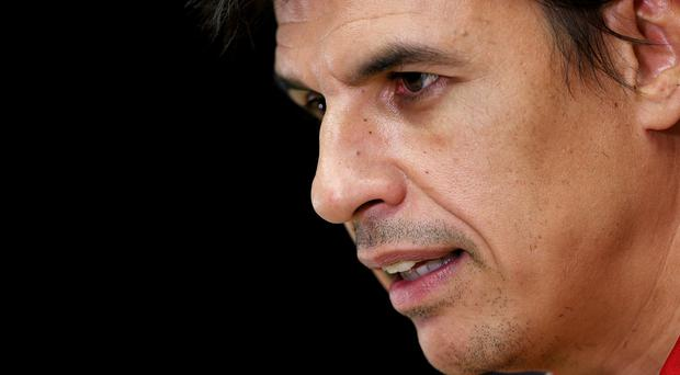 Chris Coleman's Wales will be among the bottom seeds in France next summer