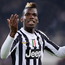 Waiting game: Paul Pogba's return to Manchester United could cost £100m