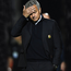 Jose Mourinho has endured a difficult start to life at Manchester United