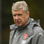 Impressed: Arsene Wenger has bought from Saints in the past
