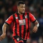 Joshua King is in great form for his club Bournemouth