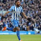 Brighton and Hove Albion v Coventry City – Emirates FA Cup – Fifth Round – AMEX Stadium