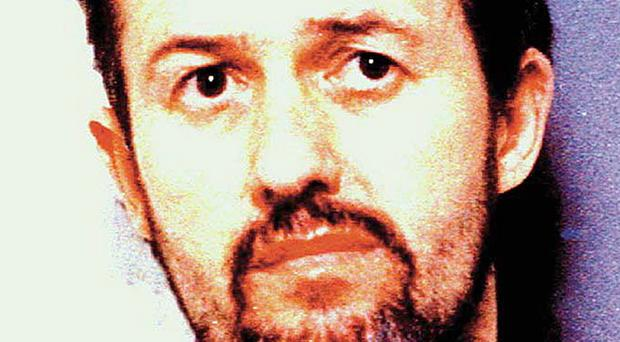 Barry Bennell is due to be sentenced (PA)