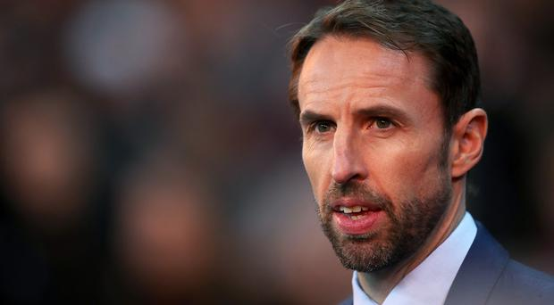Gareth Southgate has plenty of decisions to make