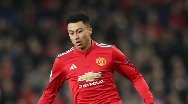 Jesse Lingard hailed an important win