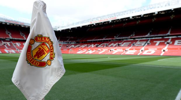 Manchester United plan to launch a women's team