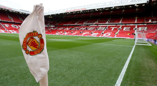 Manchester United have been praised for their decision to form a professional women's team.