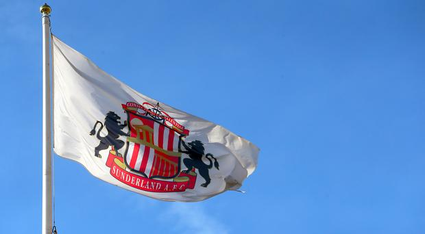 Sunderland's relegation to League One has been confirmed