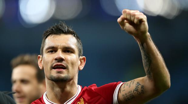 Defender Dejan Lovren believes will return stronger next season after their Champions League final defeat to Real Madrid.