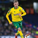 James Maddison has moved to Leicester