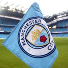 Allegations have been made about Manchester City's finances (Nick Potts/PA).