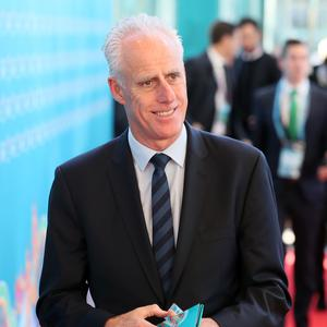 Republic of Ireland manager Mick McCarthy will send his side into friendly battle with Bulgaria and New Zealand (Brian Lawless/PA)