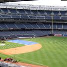 Liverpool will play a friendly in Yankee Stadium in New York this summer (Andy Hampson/PA)