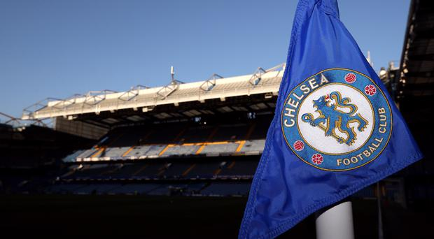 Chelsea have struggled to sell tickets for the Europa League final (Nick Potts/PA)