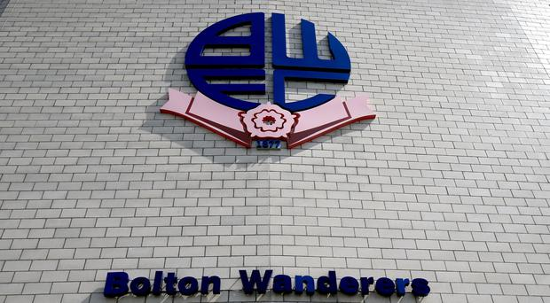 The sale of Bolton to Football Ventures was completed on Wednesday (Clint Hughes/pa)