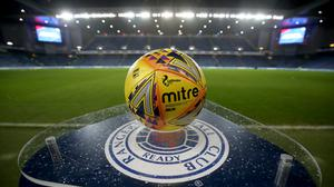 Rangers have been granted an SPFL general meeting (Jane Barlow/PA)