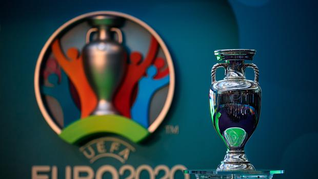 There is plenty to look forward to in this weekend's Euro 2020 qualifiers (John Walton/PA)