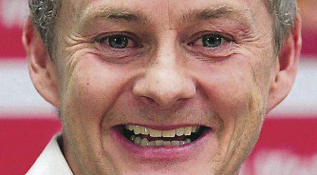 Ole Gunnar Solskjaer: Every game is important