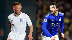 Matty Longstaff could be off to Italy, while Ben Chilwell is a target for Chelsea, according to Wednesday's football gossip (Mike Egerton/Joe Giddens/PA)
