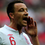 Mentor: John Terry will take up youth post with England