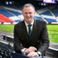 Man in demand: Northern Ireland boss Michael O'Neill has been offered a lucrative deal by the IFA to remain at Windsor Park
