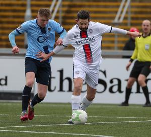 The European governing body will give the Irish League extra time to finish the 19/20 season.