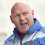 Decisions: David Jeffrey is hoping to get the right balance against Ards