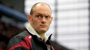 Norwich City manager Alex Neil is looking forward to the tough trip to Leicester