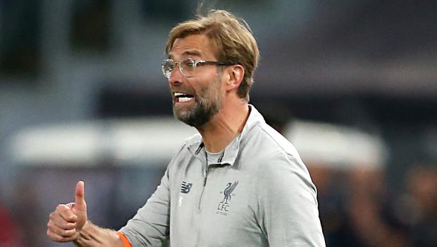 Liverpool manager Jurgen Klopp is confident his players can cope the mental effects of qualifying for the Champions League final.