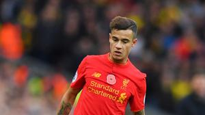 Liverpool playmaker Philippe Coutinho has signed a new long-term deal at Anfield