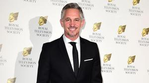 Gary Lineker said it would be a 'national disgrace' if Premier League clubs tried to prevent their players playing for England in this summer's European Under-21 Championship