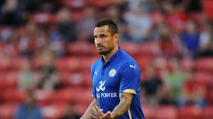 Leicester's Marcin Wasilewski will not face retrospective action
