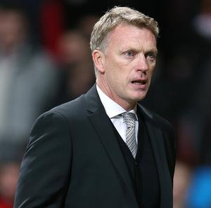 David Moyes feels fortunate to have avoided trigger-happy club owners during his managerial career