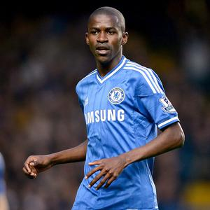 Ramires knows victory over Manchester City could prove crucial