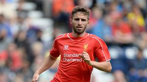 Fabio Borini turned down moves to Sunderland and QPR this summer