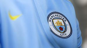 Manchester City were charged with breaking the FA's 'whereabouts' rules in January and a three-man panel fined the club in February
