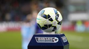 The Premier League is set to spread more money outside the top flight