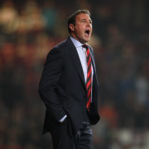 Malky Mackay's Cardiff have made a solid start to their first season in the Premier League