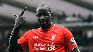 Liverpool defender Mamadou Sakho is being investigated by UEFA for a possible anti-doping violation