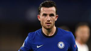 Ben Chilwell, pictured, believes Chelsea already boast a robust defensive unit (Mike Hewitt/PA)
