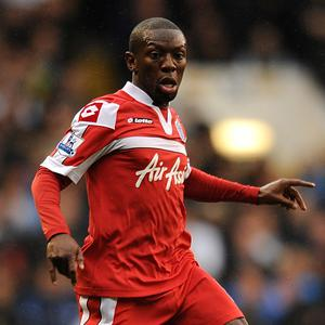 Shaun Wright-Phillips will miss QPR's fight to avoid relegation