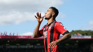 Joshua King has signed a new four-year deal with Bournemouth