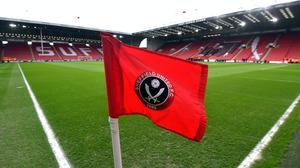 Sheffield United insist the club's ownership has not changed. (Anthony Devlin/PA)